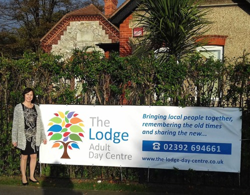 The-lodge-june-with-banner.jpg